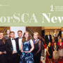 NorSCA News – first 2018 members newsletter published