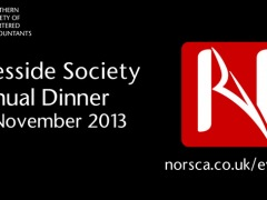 Northern Society of Chartered Accountants