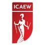 An introduction to ICAEW