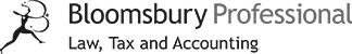 Bloomsbury Professional
