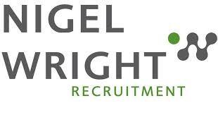 Nigel Wright