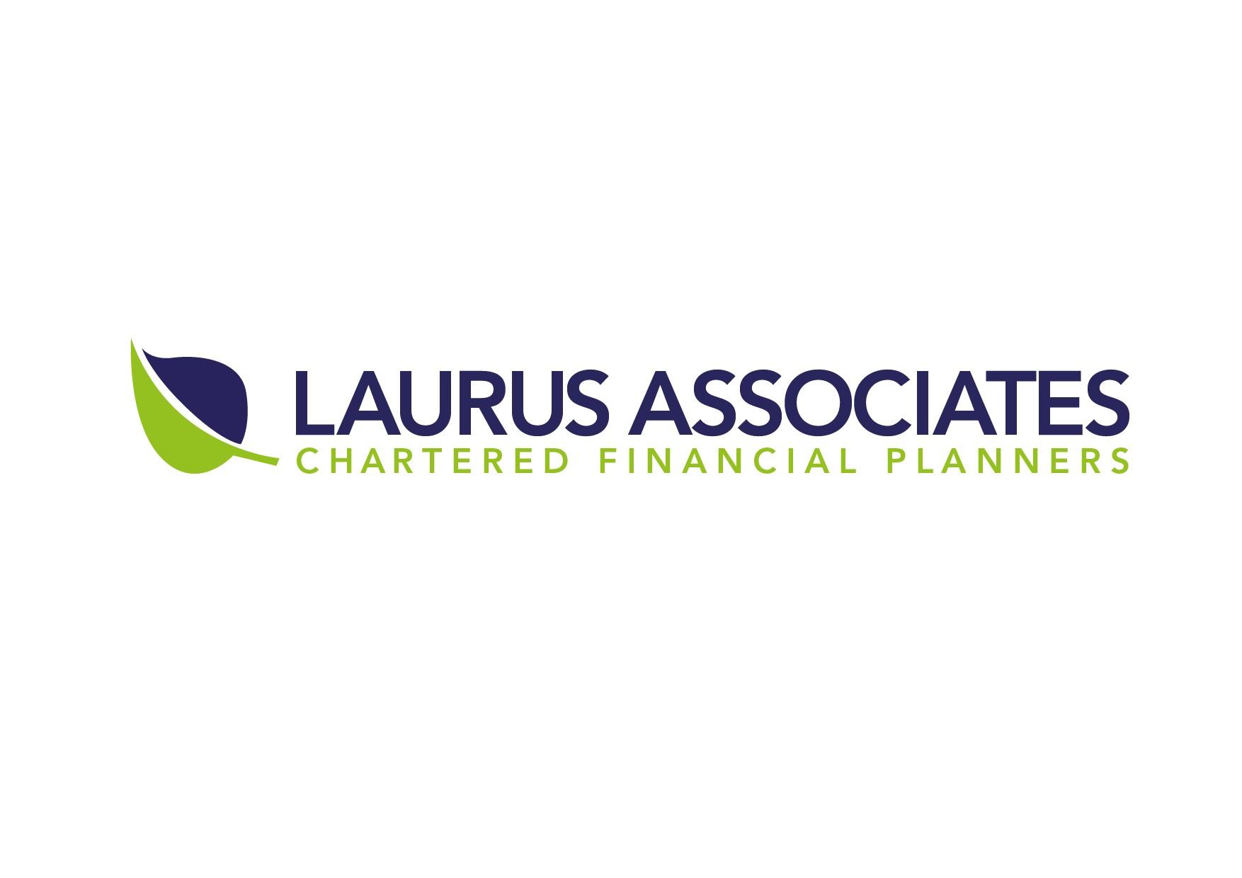 Laurus Associates