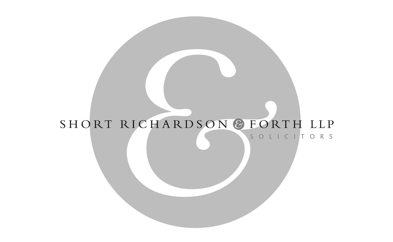 Short Richardson & Forth LLP