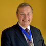 Alan Johnston appointed as new Northern Society President
