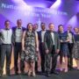 Northern Society and ICAEW sponsor Accountancy Firm of the Year 2018 award