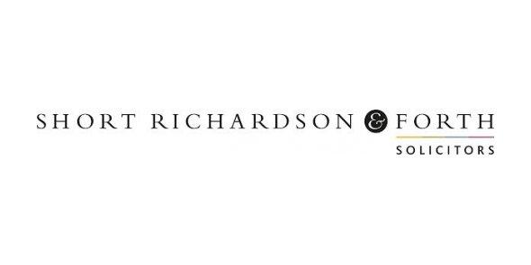 Short Richardson & Forth