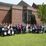 Students shine at Northern Society Graduation