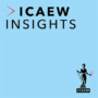 ICAEW launches Insights podcast series