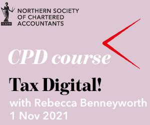 Making Tax Digital start here